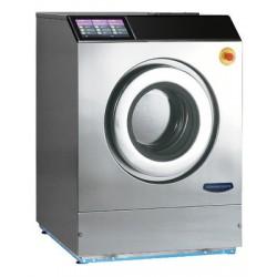 Laveuse Imesa LM11IM11