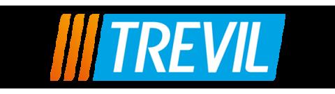 TREVIL